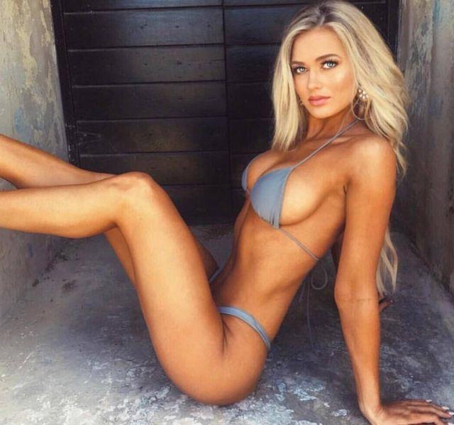Savannah DeLane Morris-i640