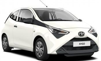 ToyotaToStopProd boi 1000