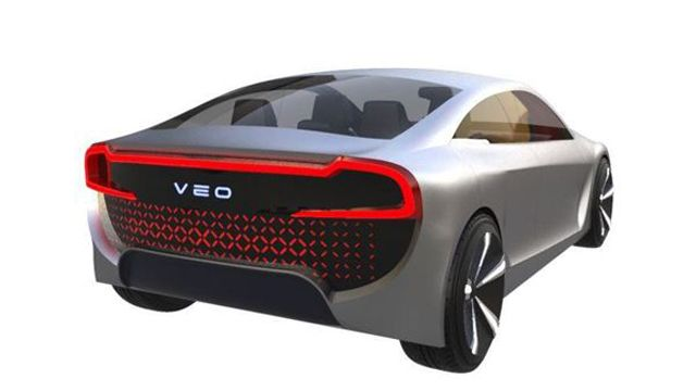 VEO Turkey car (2)