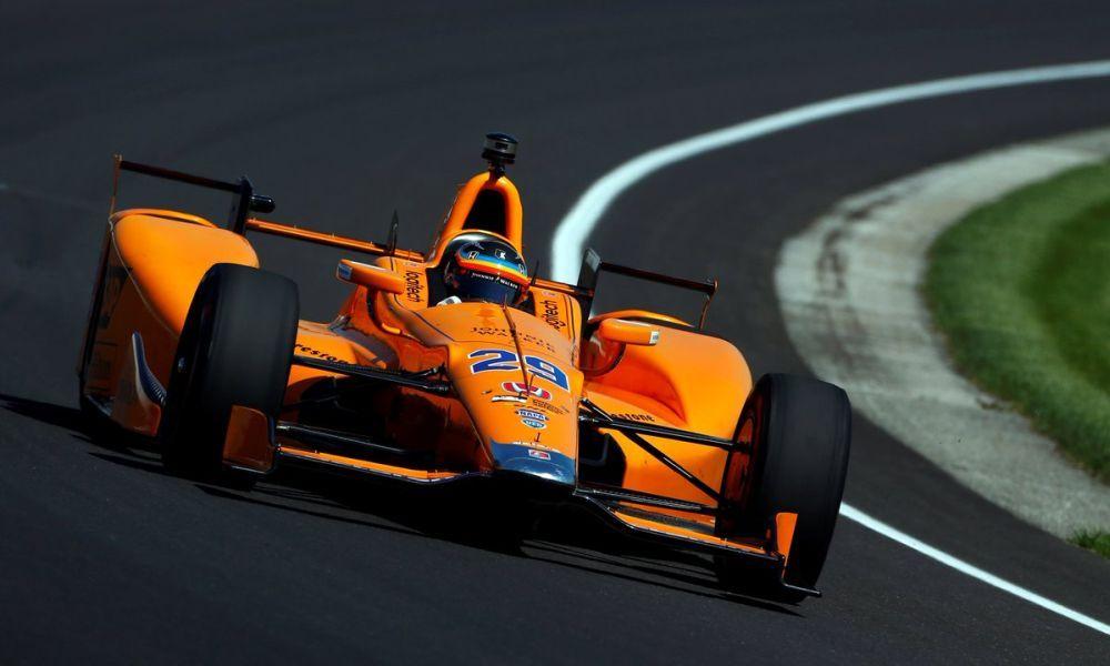 Επιστρέφει στα 500 Μίλια της Ινδιανάπολης ο Alonso