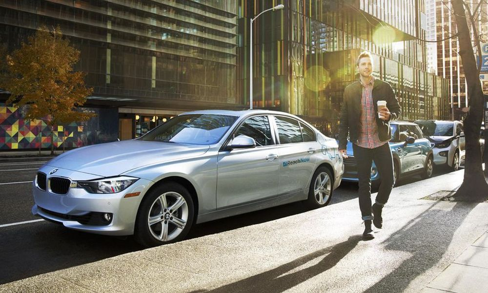 bmw-ride-hailing-service-china