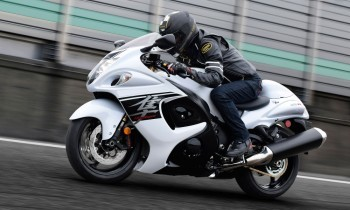 suzuki-hayabusa-end-of-production