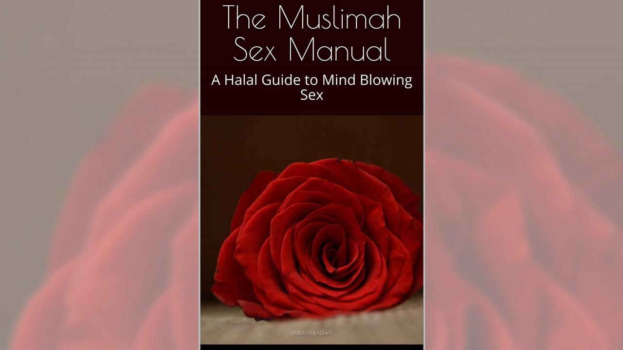 Muslimah Egxeiridio