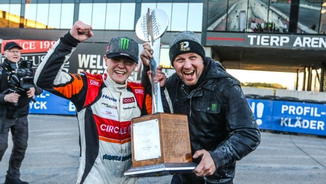 RXNordic-2018-Oliver-Solberg-petter-a640