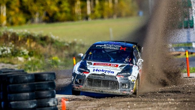 RXNordic-2018-Oliver-Solberg-action-a640