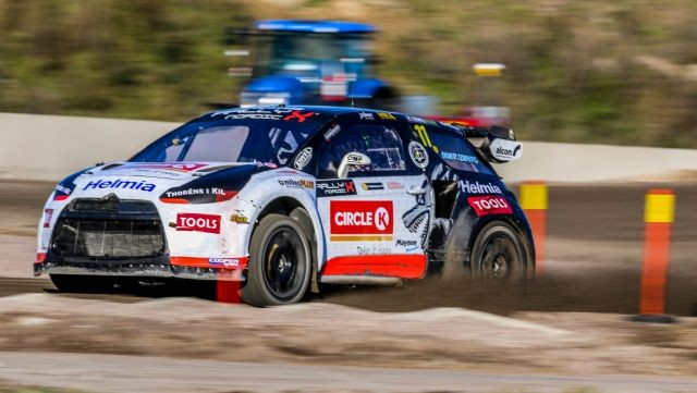 RXNordic-2018-Oliver-Solberg-action-b640