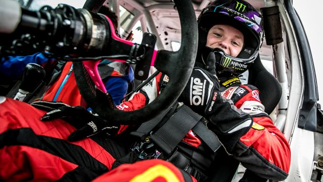 Oliver-Solberg-WorldRX2017-Trois-Rivieres-a640