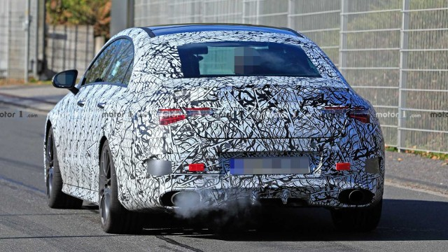 new-mercedes-cla-35-spy-3