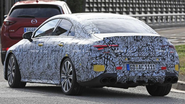new-mercedes-cla-45-spy