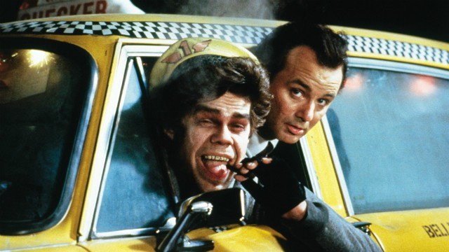 1970CheckerScrooged(1988)1