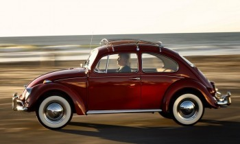1966-vw-beetle-restoration-tsiro-1000