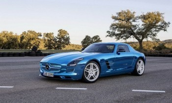 19db581b-mercedes-benz-sls-amg-coupe-electric-drive-2725255b225255d-chariatis-1000