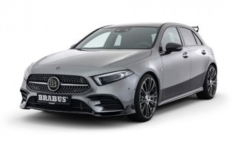2019-mercedes-a-class-by-brabus