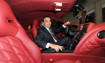 739d7ce8-renault-nissan-ceo-ghosn-01-chariatis-1000