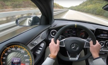 950hp-glc-63-coupe-by-gad-motors-is-a-bruiser-sails-past-300-km-h_1-chariatis-1000