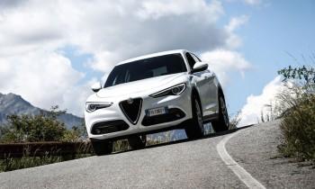 Alfa Romeo Stelvio 5 reasons1