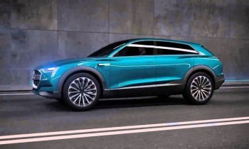 Audi etron suv boi 1000