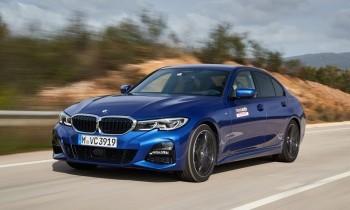 BMW 3SERIES465432harpi1000