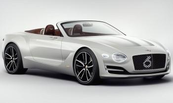 Bentley-EXP_12_Speed_6e_Concept-tsiro-1000