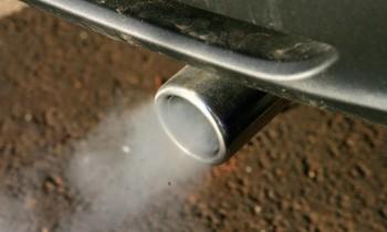 Diesel-Espana-tsiro-1000