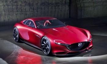 Mazda 3-RX Vision boi 1000