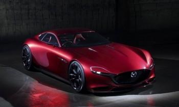Mazda-rx-vision-concept-tsiro-1000