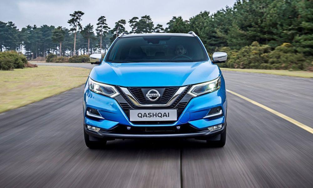 Nissan-Qashqai-2018-f1000x600