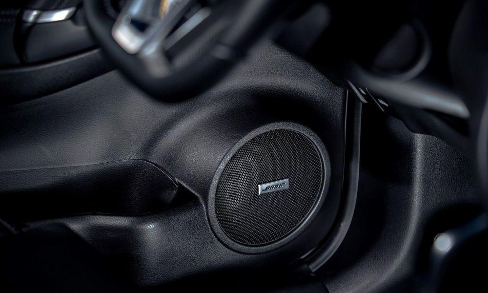 Nissan-Qashqai-2018-m1000x600