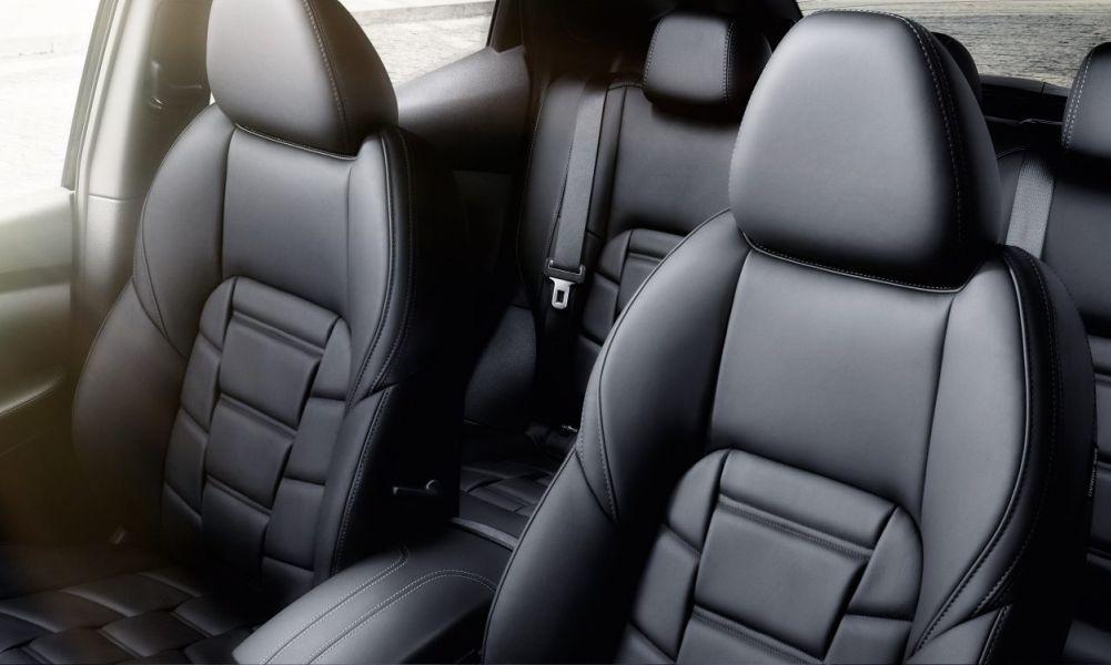 Nissan-Qashqai-2018-seats1000x600