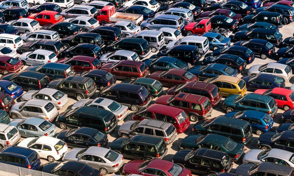 Δημοπρασία πρώην ΟΔΔΥ: Smart από 600 ευρώ & BMW M3 από 10.000 ευρώ