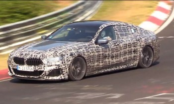 bmw_grand_coupe_850i_nurburgring