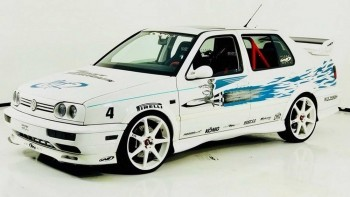 fast-and-furious-jetta-for-sale45654harpi1000