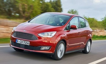 ford-c-max-europe-1-chariatis-1000