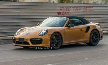 porsche-911-turbo-s-exclusive-series-cabrio-chariatis-1000