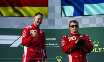 vettel-kimi-aus18-podium-a1000x600
