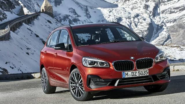 BMW2series2