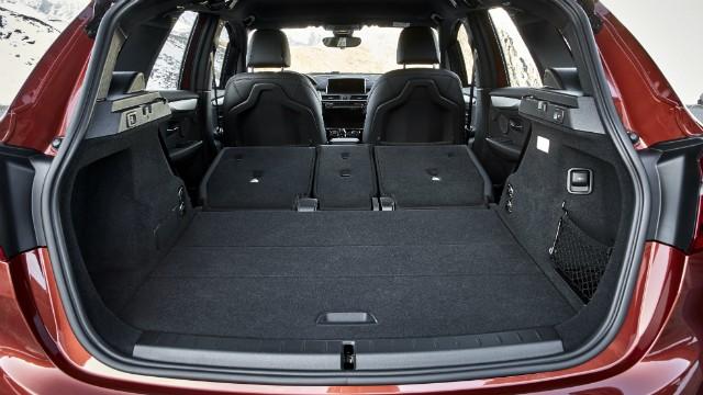 BMW2series7