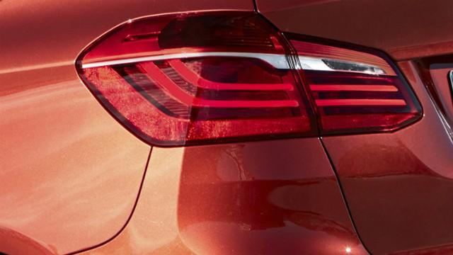 BMW2series4a