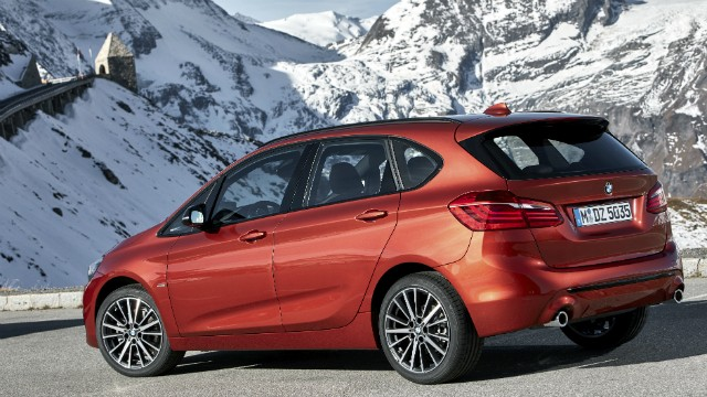 BMW2series3