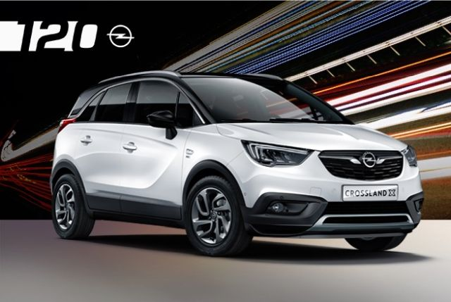 opel-crossland-x-120edition640tall