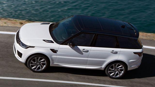 Land-Rover-Range-Rover-Sport-PHEV-2018-d640