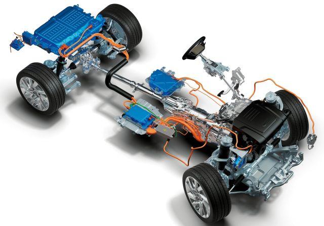 Land-Rover-Range-Rover-Sport-PHEV-2018-h640tall