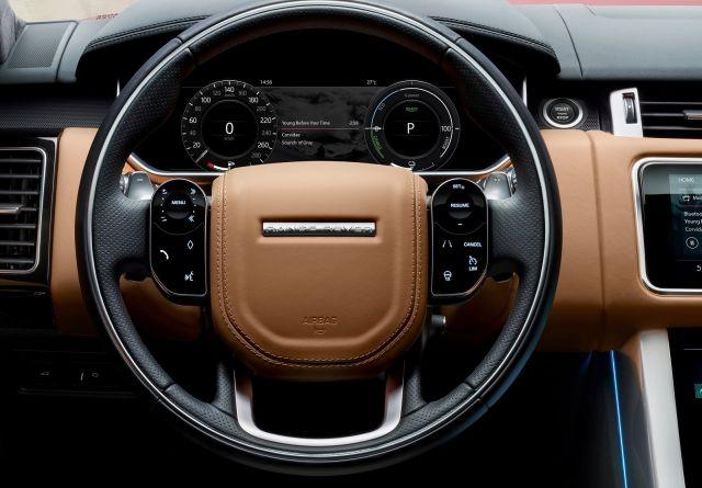 Land-Rover-Range-Rover-Sport-PHEV-2018-b640