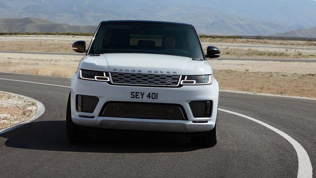Land-Rover-Range-Rover-Sport-PHEV-2018-c640