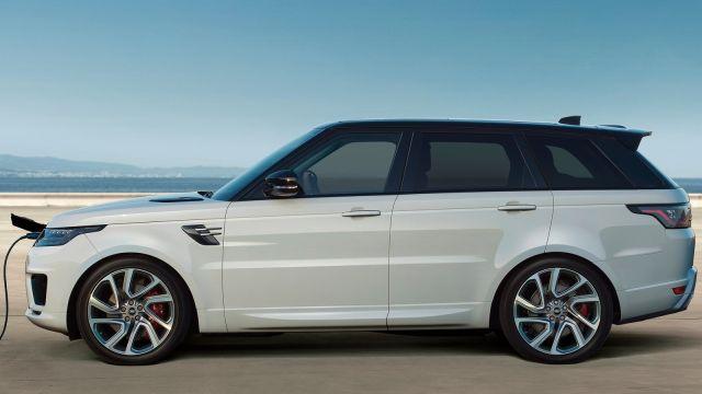 Land-Rover-Range-Rover-Sport-PHEV-2018-i640