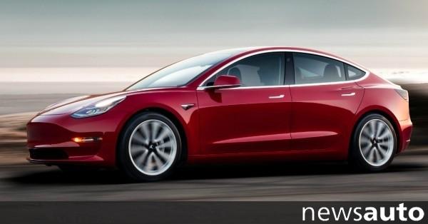 Η απάντηση του Tesla στη δημοσίευση του newsauto