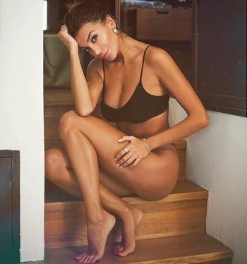 cristina-buccino-f640