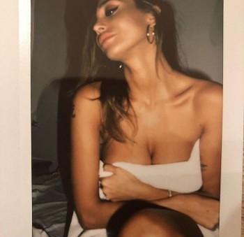 cristina-buccino-h640