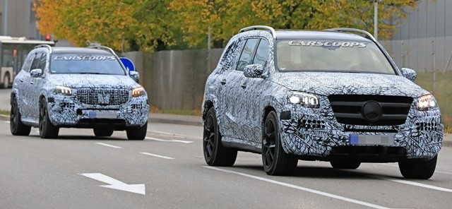 2019-mercedes-gls-less-camo-spy45643harpi640_1