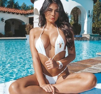 Amanda-trivizas-b640